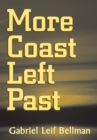 More Coast Left Past : Volume Two - eBook