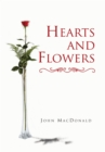 Hearts and Flowers - eBook