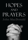 Hopes and Prayers - eBook