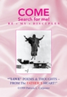 ''  'Love'  Poems & Thoughts ~ from the Father's Heart!'' - eBook