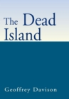 The Dead Island - eBook
