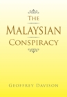 The Malaysian Conspiracy - eBook
