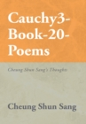 Cauchy3-Book-20-Poems : Cheung Shun Sang's Thoughts - eBook