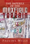 The Imperils of the Maxfield Terrain - eBook