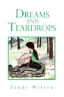 Dreams and Teardrops - eBook