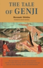 The Tale of Genji : The Authentic First Translation of the World's Earliest Novel - eBook
