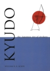Kyudo The Japanese Art of Archery - eBook