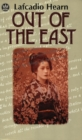 Out of the East : Reveries and Studies in New Japan - eBook