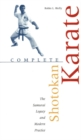 Complete Shotokan Karate : History, Philosophy, and Practice - eBook