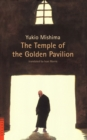 The Temple of the Golden Pavilion - eBook
