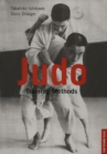 Judo Training Methods : A Sourebook - eBook