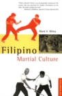 Filipino Martial Culture - eBook