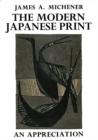 Modern Japanese Print - Michener : An Appreciation - eBook