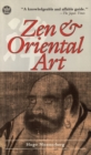 Zen & Oriental Art - eBook