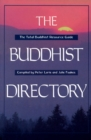 Buddhist Directory : United States of America & Canada - eBook