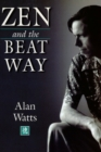 Zen & the Beat Way - eBook