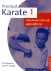 Practical Karate Volume 1 Fundamentals O : Fundamentals of Self-Defense - eBook