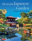 The Art of the Japanese Garden - eBook
