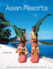 Asian Resorts - eBook