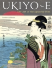 Ukiyo-e : The Art of the Japanese Print - eBook