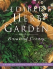 The Edible Herb Garden - eBook