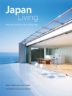 Japan Living : Form and Function at the Cutting Edge - eBook