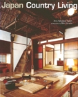Japan Country Living - eBook
