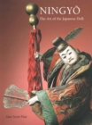 Ningyo : The Art of the Japanese Doll - eBook
