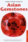 Handy Pocket Guide to Asian Gemstones - eBook
