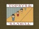 Topsys & Turvys - eBook