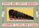 Topsys and Turvys Number 2 - eBook