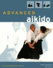 Advanced Aikido - eBook