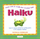 Haiku : Asian Arts and Crafts for Creative Kids - eBook