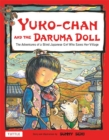 Yuko-chan and the Daruma Doll : The Adventures of a Blind Japanese Girl Who saves Her Village - eBook