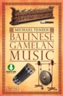 Balinese Gamelan Music : (Downloadable Audio Included) - eBook