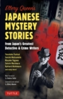 Ellery Queen's Japanese Golden Dozen : The Detective Story World in Japan - eBook