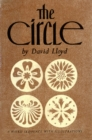 Circle : A Haiku Sequence with Illustrations - eBook