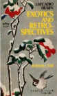 Exotics and Retrospectives - eBook