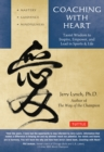 Coaching with Heart : Taoist Wisdom to Inspire, Empower, and Lead - eBook