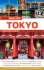 Tokyo Tuttle Travel Pack : Your Guide to Tokyo's Best Sights for Every Budget - eBook