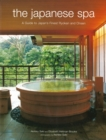 Japanese Spa : A Guide to Japan's Finest Ryokan and Onsen - eBook