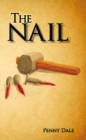 The Nail : N/A - eBook