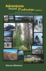 Adventures Around Putnam Volume 1 : Family Friendly, Outdoors Oriented, Low or No Cost Things to Do in and Around Putnam County - eBook