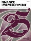Finance & Development, September 1995 - eBook