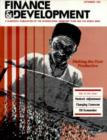 Finance & Development, September 1990 - eBook