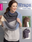 Wraps Made Easy - Book