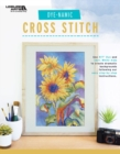 Dye-Namic Cross Stitch - Book
