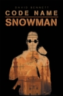 Code Name Snowman - eBook