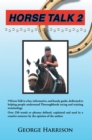 Horse Talk 2 - eBook