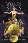 Well of Sins : Book One: of Chastity & Lust - eBook